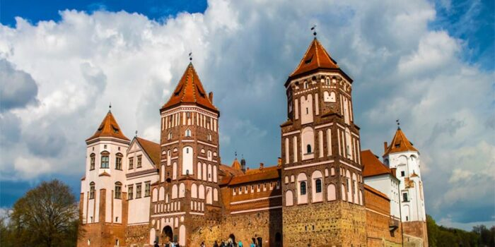 interesting-and-fun-facts-about-belarus