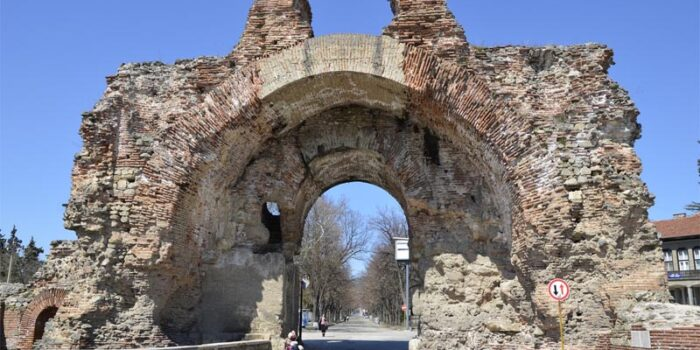 interesting-and-fun-facts-about-bulgaria
