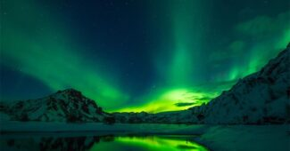 interesting-and-strange-facts-about-Iceland.jpg