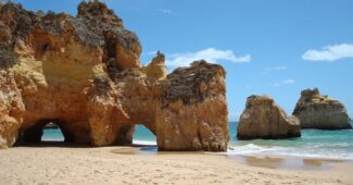 interesting-and-strange-facts-about-portugal