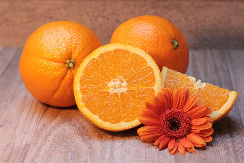 top-10-interesting-facts-about-orange