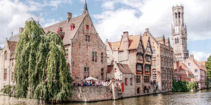 interesting-and-amazing-facts-about-belgium
