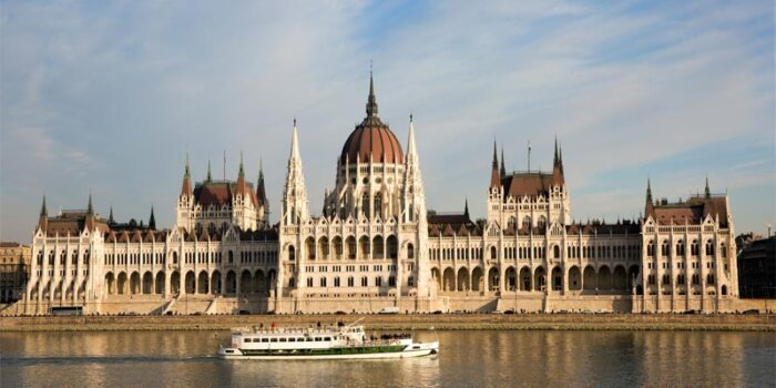 interesting-and-fun-facts-about-hungary