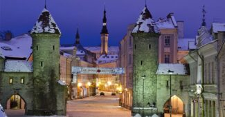 interesting-and-unique-facts-about-estonia
