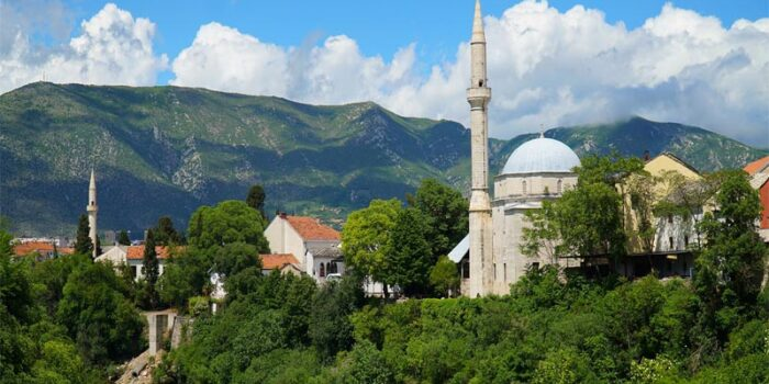 interesting-and-strange-facts-about-bosnia