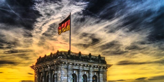interesting-facts-about-germany