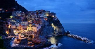 interesting-facts-about-italy