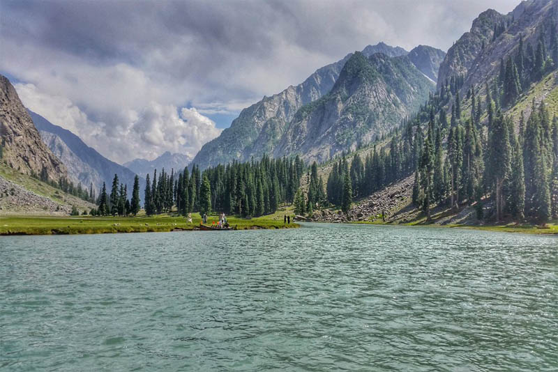 top-10-beautiful-and-attractive-places-of-pakistan