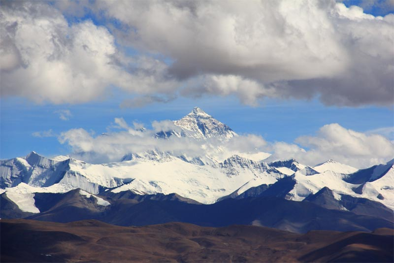 mount-everest-different-names