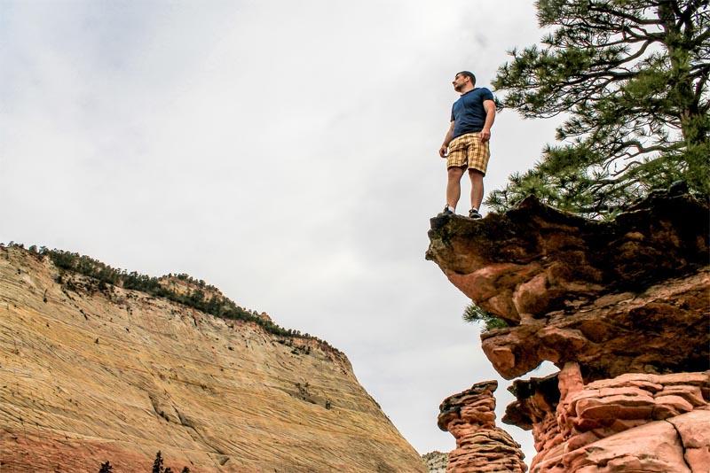 need-enough-time-to-climb