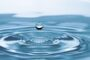 top-10-interesting-facts-about-water