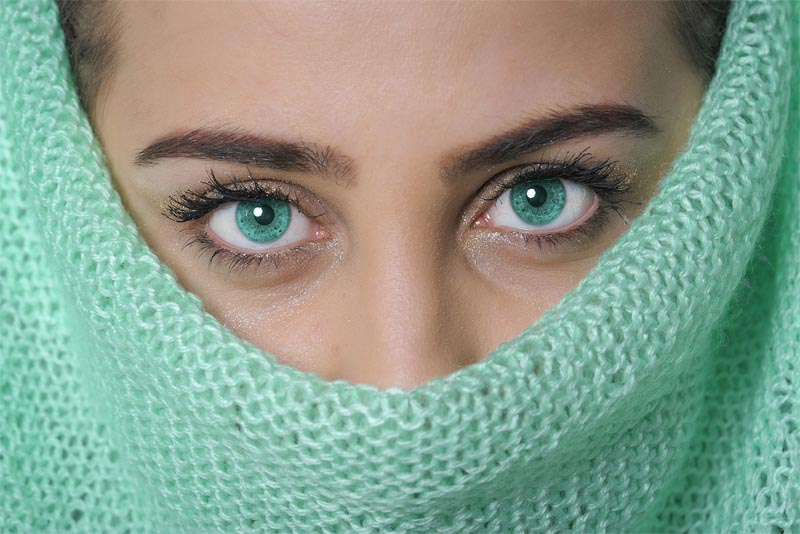 top-10-most-interesting-facts-about-human-eyes