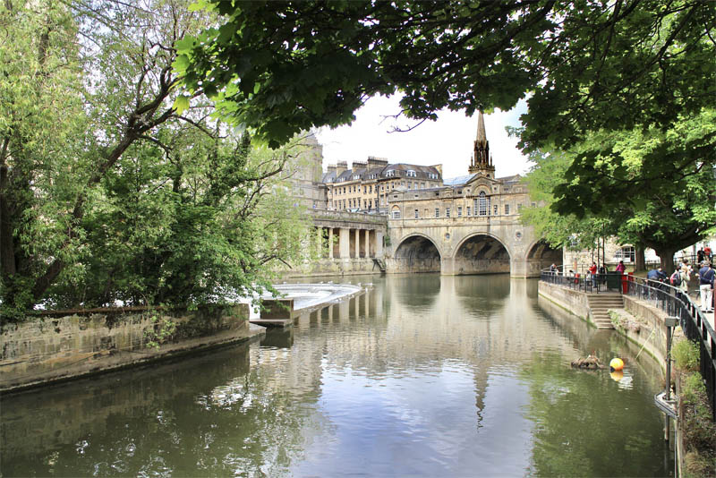 bath-somerset