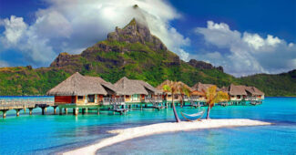 bora-bora-polynesia
