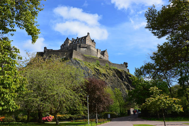 edinburgh-scotland