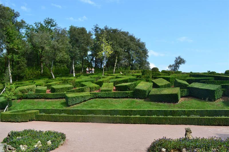 gardens-of-marqueyssac