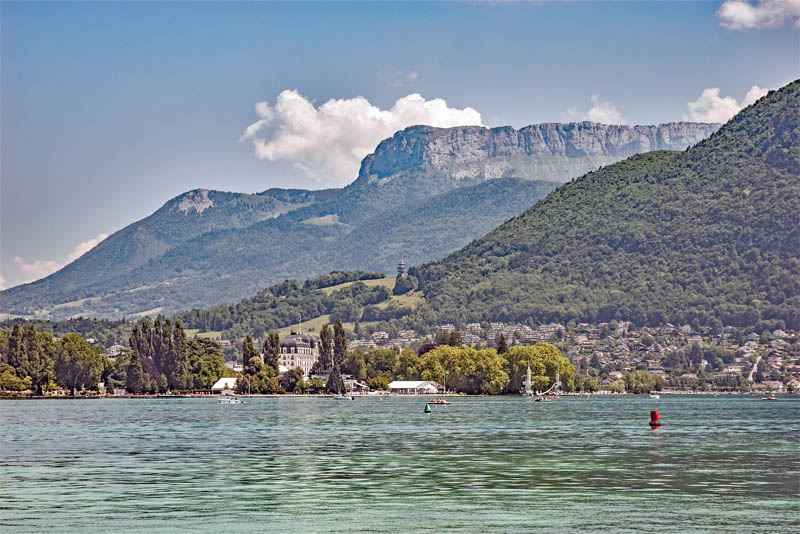 lac-dannecy