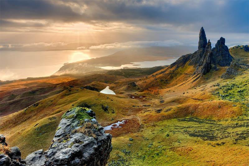 the-isle-of-skye-scotland