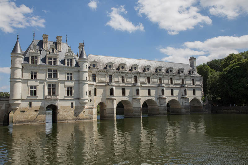 the-loire-valley