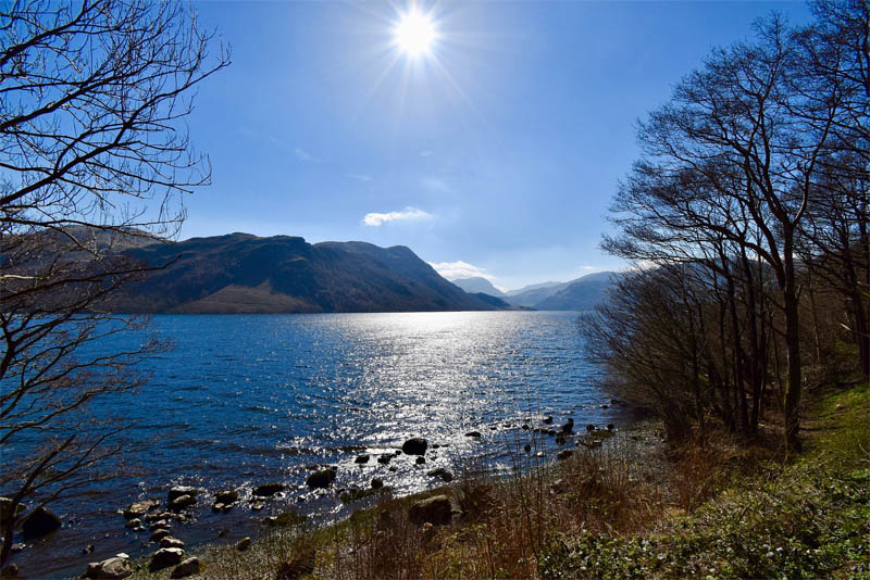 ullswater-the-lake-district