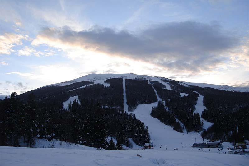bjelasnica-mountain