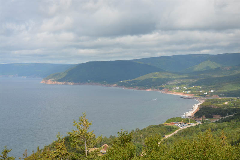 cabot-trail