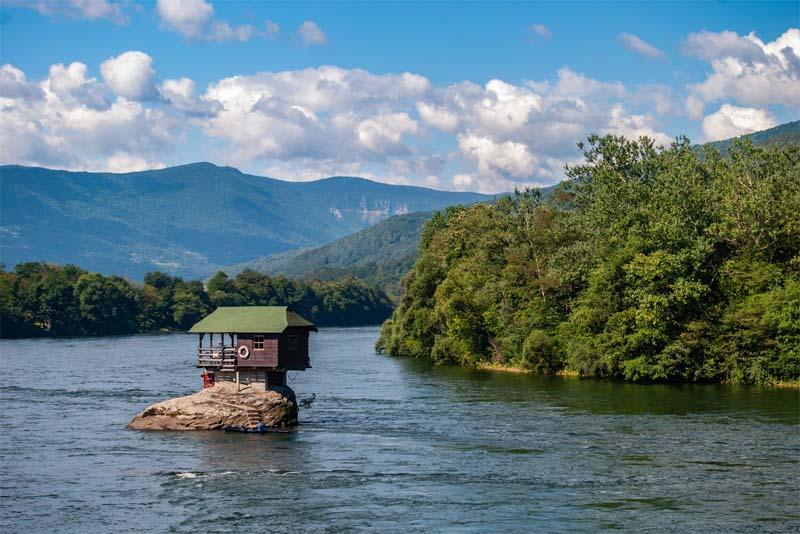drina-river