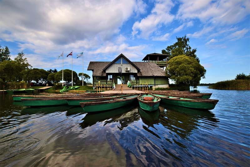 gauja-national-park