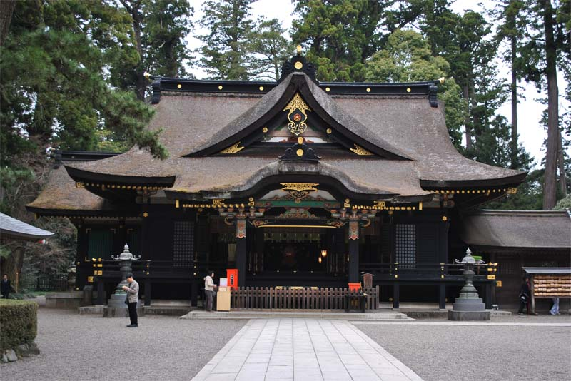 grand-shrine-of-ise