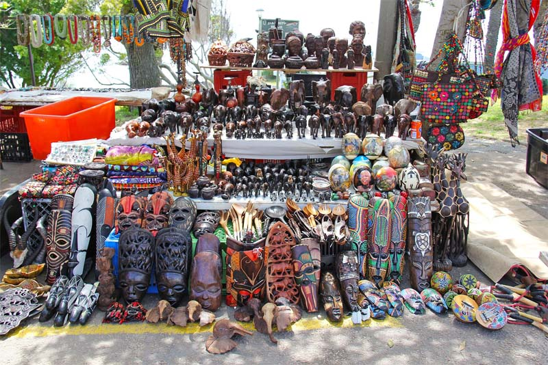 lome-bazaar