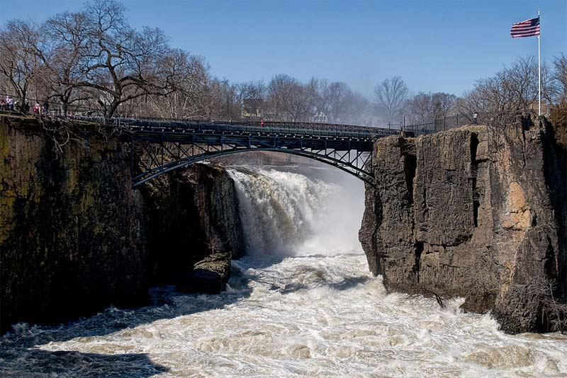 passaic-river-great-falls-new-jersey
