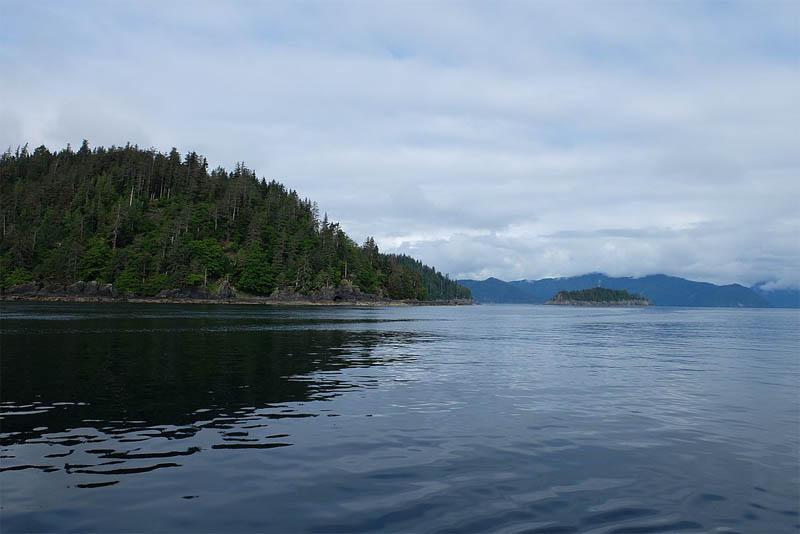 queen-charlotte-islands
