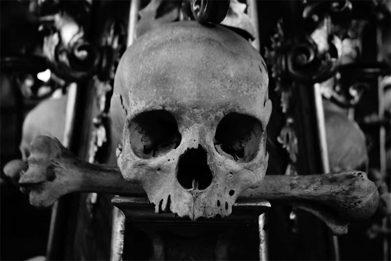 sedlec-ossuary