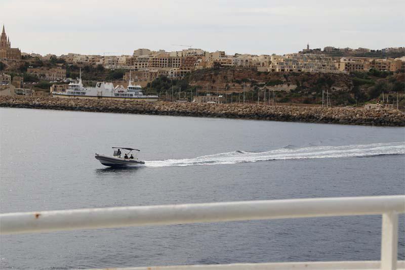 the-idyllic-island-of-gozo