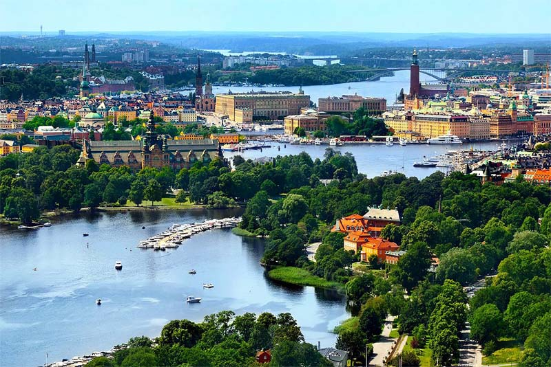 gamla-stan-in-stockholm