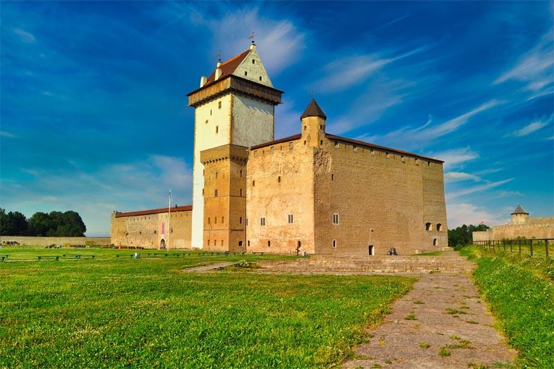 narva-castle