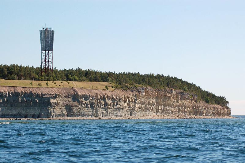 panga-cliff
