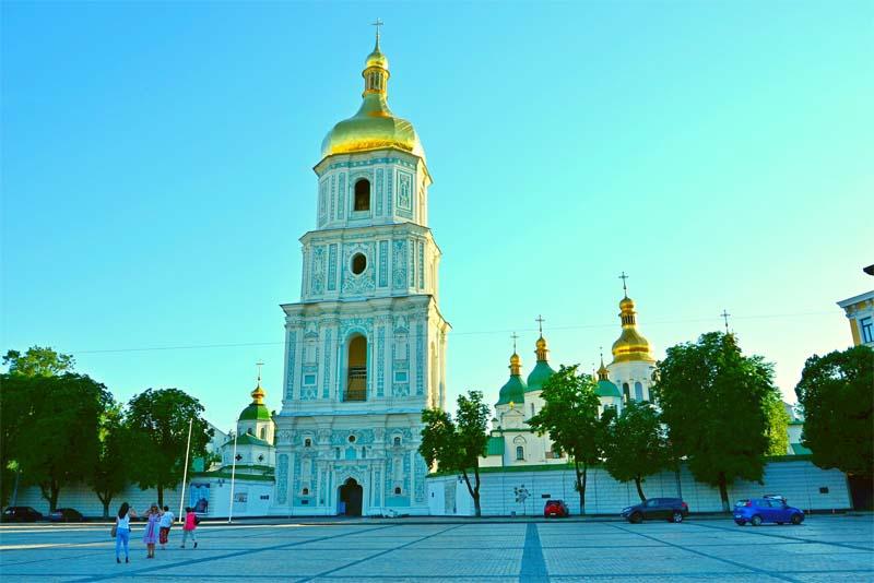 st-sophias-cathedral