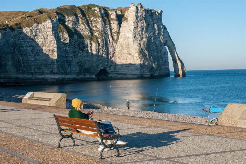 etretat-cliffs